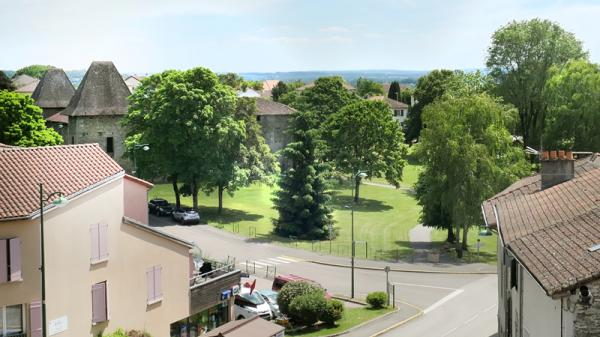 Verneuil Le Bourg 2